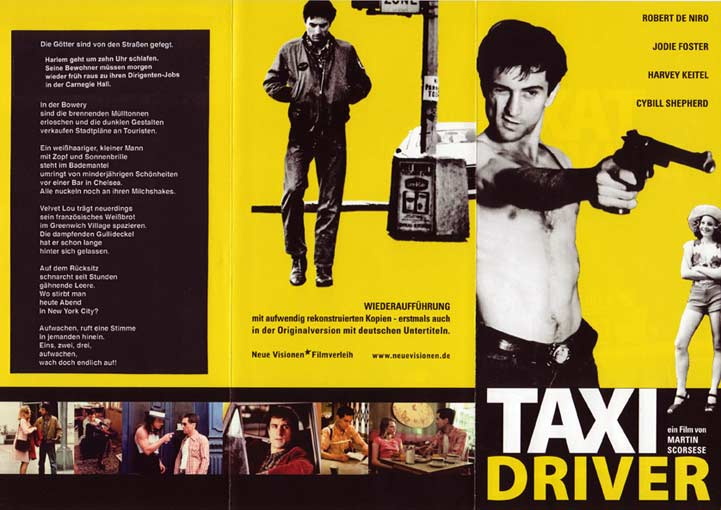 3taxi_driver